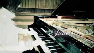 ミサルカ - -Juliet-
