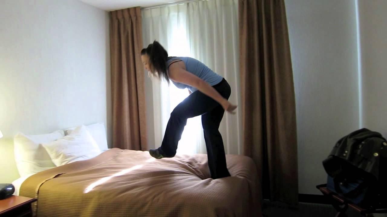 mtv cribs host inn suites wilkes barre pa