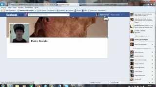 Tutorial De Como Ganhar Curtidas No Facebook