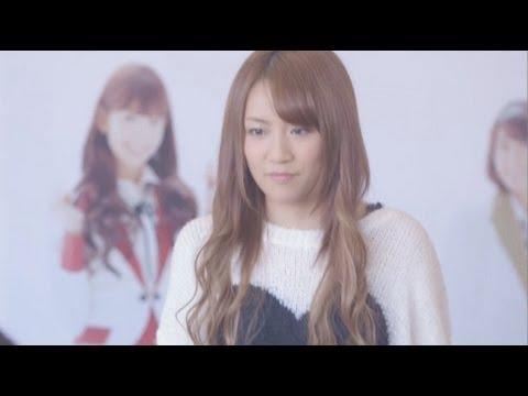 【PSP/PS Vita】「AKB1/149 恋愛総選挙」TV CM映像 高橋みなみver.2 / AKB48[公式]