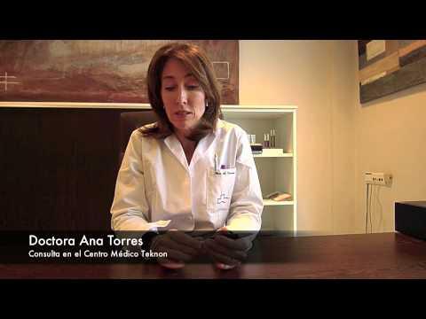 Abdominoplastia   La Dra. Responde   Instituto Ana Torres