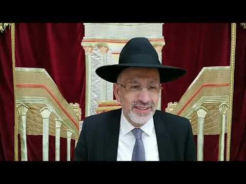 N°102 Esaav le juif. Pour l élévation de l âme de Hamamou Sebbah ben Yasmina Zal