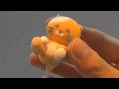 個人向け「3Dプリンター」サービス開始 東京都 港区