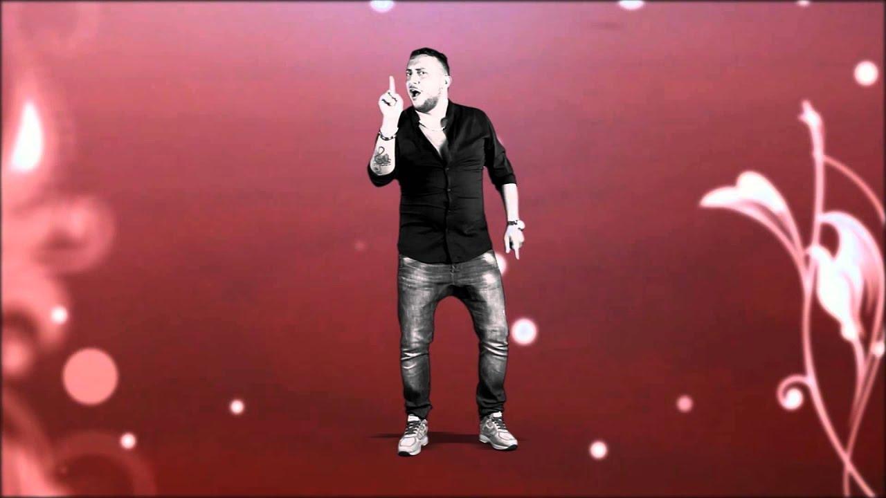 Stefano priolo pe f 39 ammore new single c dino for Priolo arredamenti roma