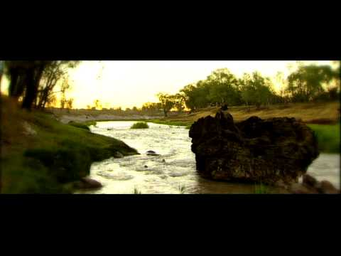 Baiames Ngunnhu -  the story of Brewarrina Fish Traps