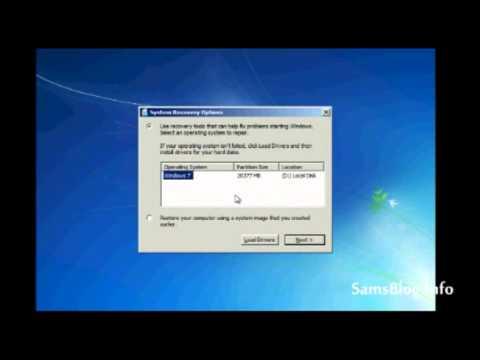download msdart 6.5