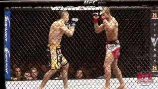 UFC 169: O Grande Dia Das Lutas Parte 2 Recap