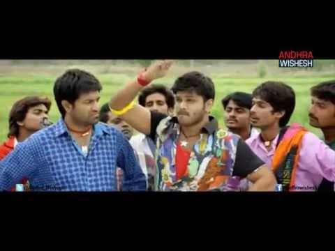 Current Theega Deleted Scene Manchu Manoj Rakul Preet Sunny Leone