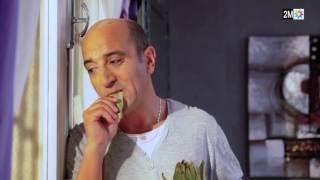 سلوى والزبير - الحلقة 11