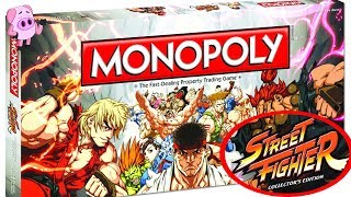 10 Strangest Monopoly Editions Ever Released