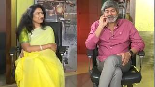Patel-SIR-Movie-Team-Special-Interview