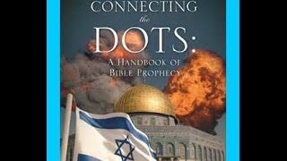June 2014 Breaking News Bible Prophecy Current Events