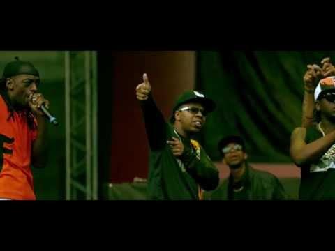 Racionais MC's - Nego Drama HD ( Ao Vivo - Virada Cultural 2013)