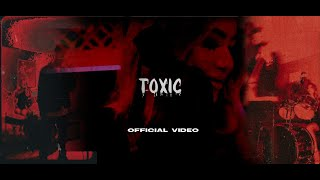 Toxic Ap Dhillon Video HD Download New Video HD