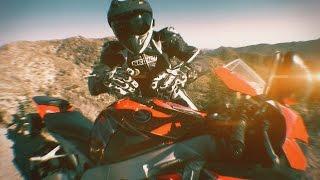 Tektabanca! - Los Angeles   Video Klip
