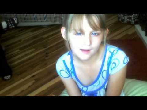 Daniellexjxs webcam video September 22, 2011 06:13 AM