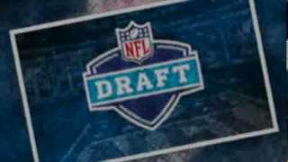 Football Gameplan's 2014 NFL Mock Draft January