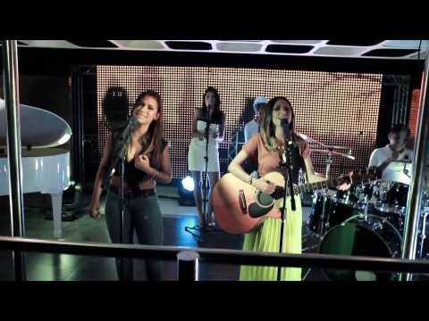 Simone e Simaria - DUPLA TRAIÇÃO (Clipe OFICIAL)