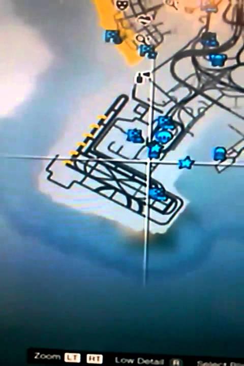 Gta 5 Cargobob Maxresdefault.jpg