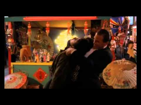 Steven Seagal Compilation