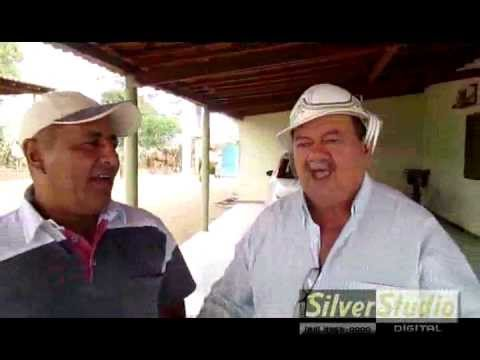 TOADAS - OS FRACOS DE UM BOM VAQUEIRO/CULTURA DE VAQUEIRO