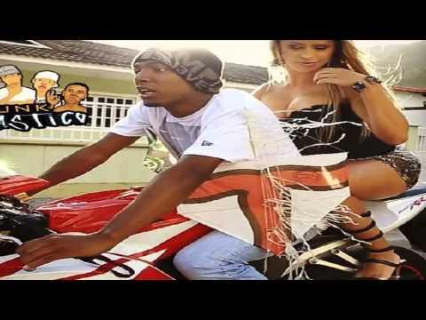 MC Nego do Borel - Nós Rouba Toda Hora - Música Nova 2014 (DJ Breno de SG) Lançamento 2014