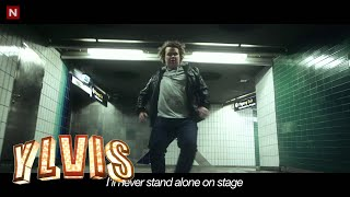 Ylvis's Brother Will Never Be A Star