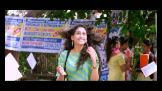 Chusinodiki-Chusinantha-Movie----Heroine-Promo