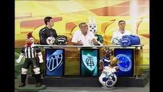 Cruzeiro est� invicto em 2015, mas n�o convence totalmente