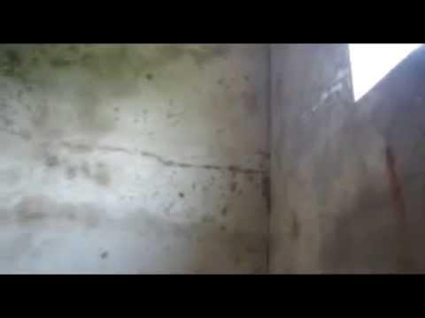 Rút ruột công trình tại Việt Nam -  rút ruột công trình của trường Mầm non Yên Dũng-Bắc Giang