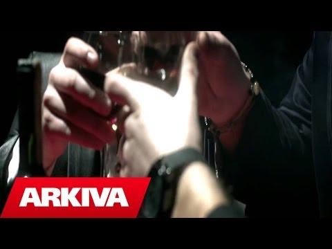Cha Cha Darabuka ft. Dj Ce 1 - Love in Love