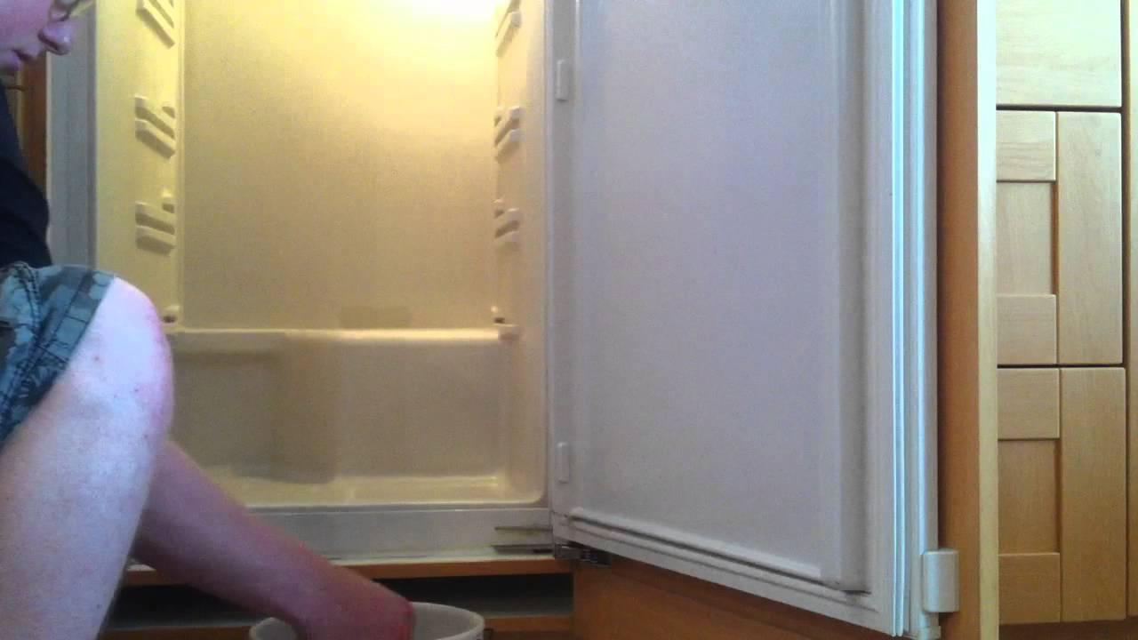 k hlschrank putzen k hlschrank bakterienfrei reinigen. Black Bedroom Furniture Sets. Home Design Ideas