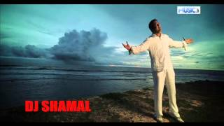 Dj Shamal ft Noyel Raj - Duka Wadi Tharamata Remix