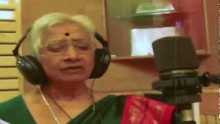 New Tamil Songs 2014 Latest Supet Hits Hd All Hd Top