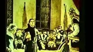 Historia Denominacional De La Clase De Amigo