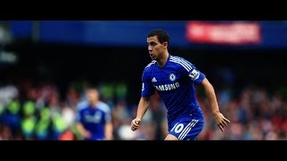 Crystal Palace vs Chelsea 1-0 Highlights & All Goals 29-3-2014 [HD]