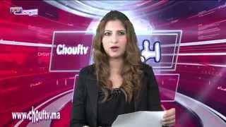الحصاد اليومي: موزعو الغاز يتراجعون عن الإضراب بسبب رمضان | حصاد اليوم