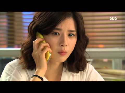 I hear your voice E09 #2(5)
