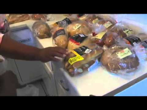 Cuts in New Jersey food aid focus on heating assistance program