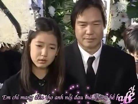 [Vietsub]Nấc thang lên thiên đường-Bo Go Ship Da