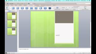 Como Aplicar Transiciones A Diapositivas En Una