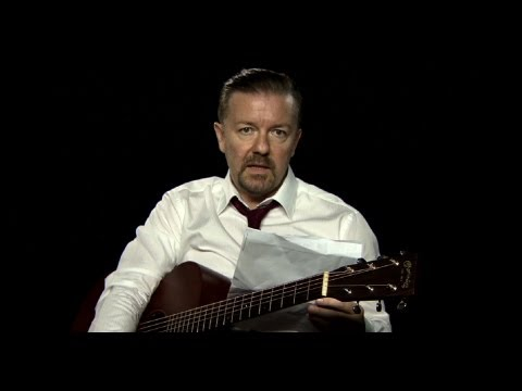 Spaceman Came Down | Learn Guitar With David Brent