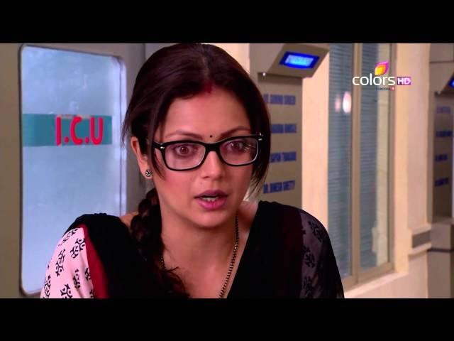 Madhubala - मधुबाला - 1st May 2014 - Full Episode (HD)