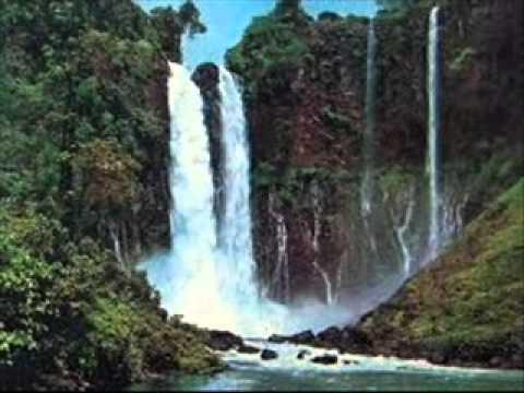 WOW!!PHILIPPINES TOURIST SPOT