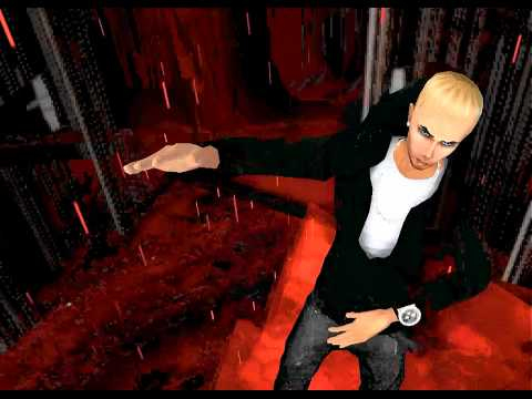Nicki Minaj ft Eminem - Romans Revenge, This video was created by one of my IMVU friends. She makes awesome videos. Nicki Minaj ft Eminem- Romans Revenge.
