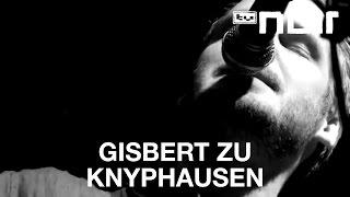 Dreh dich nicht um - GISBERT ZU KNYPHAUSEN - tvnoir.de