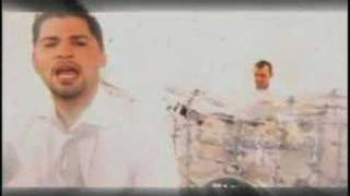 Corazon suicida La Leyenda