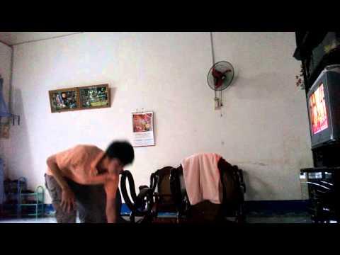 [Karaoke]Sẽ Có Người Cần Anh - Phạm Thuận