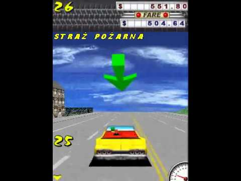 free  game hp nokia 6210c