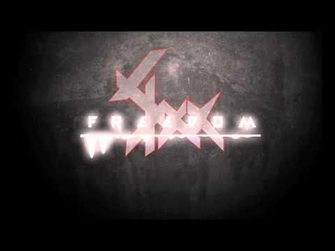 Sixxy - Freedom (Dubstep)